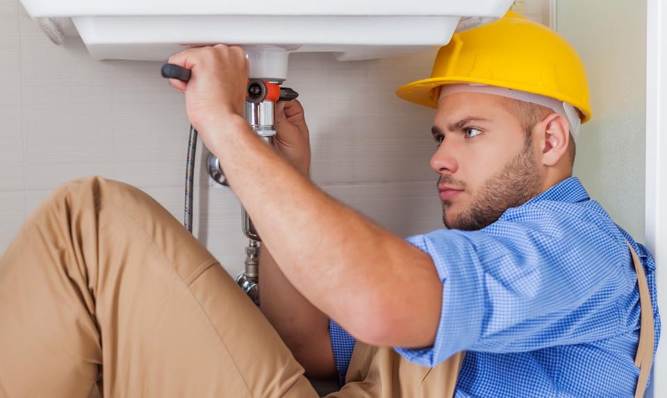 best plumbing  practices